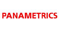herramientas De Panametrics
